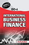 IBO-6 International Business Finance
