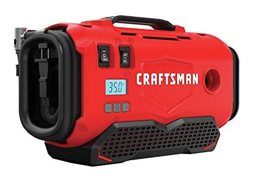 Craftsman V20
