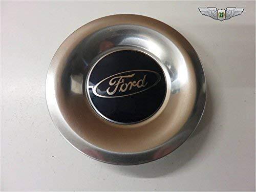 Ford Focus & C-Max Neu Original Rad Stil L Mittelkappe Rand 1317880