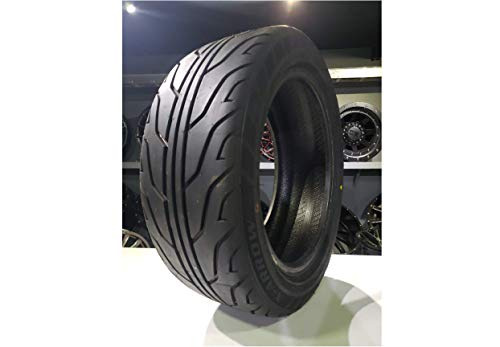 Llantas 225/45 R17 Saferich x-arrow 94V
