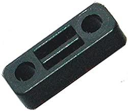 Robert Bosch Corp 2601035001 Cord Clamp