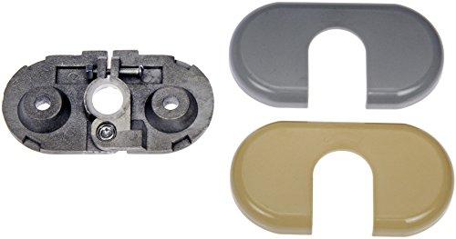 Dorman 924279 Visor Repair Kit