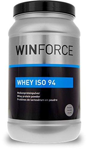 Winforce Whey Protein 750g Cacao