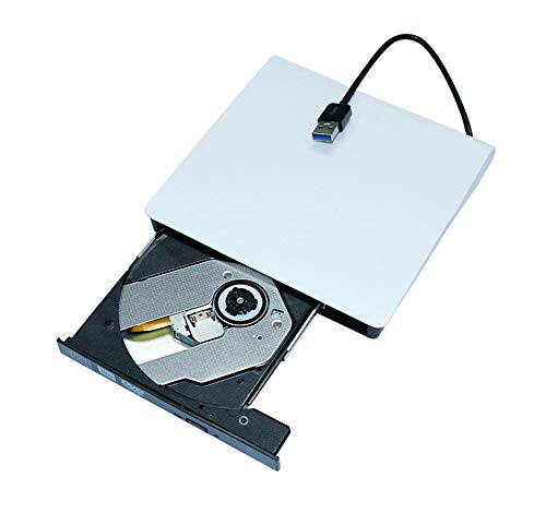 XZYP DVD brander externe schijf USB3.0, mobiele recorder Desktop Universele Externe notebook laptops, desktops, een machine, de Internet CD-ROM