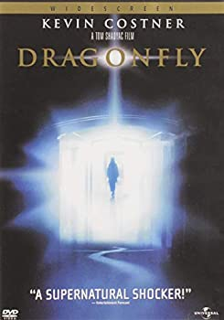 Best dragonfly full movie Reviews