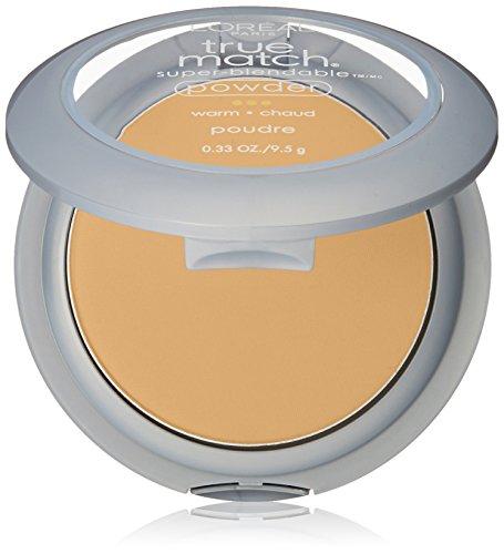 Loreal Bases Maquillaje marca L'Oréal Paris