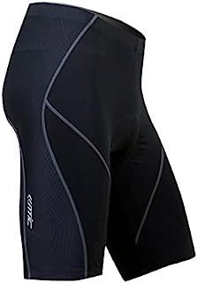 gravel cycling shorts