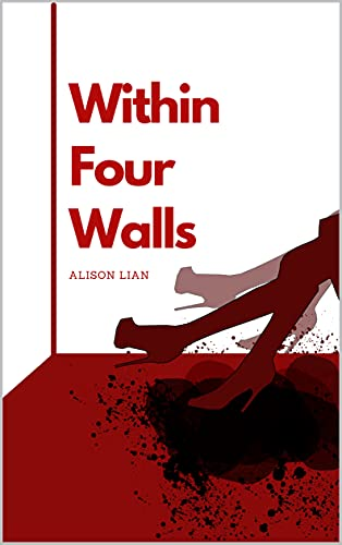 Within Four Walls