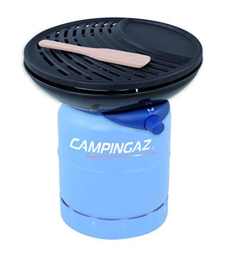 Campingaz 203405 Campingkocher Party Grill R (32,5 x 23,5 x 13 cm)