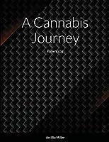 A Cannabis Journey Patient Log