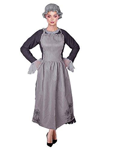 Déguisement Costume Adulte - Tigre Félin (Homme / Femme - Version Luxe)