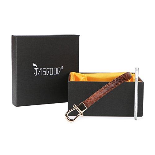細ベルトスカートベルト ウエストマーク スライドベルト PU 蛇紋 大きいサイズ おしゃれ ファッションベルト ドレス ワンピース コーデ コーヒー ジャスグッド JASGOOD