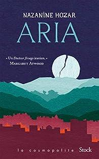 Aria par Hozar