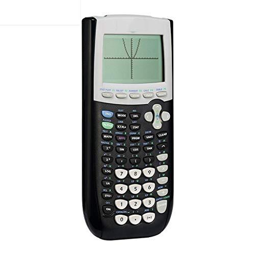 Finanz- & Wirtschaftsrechner Study Scientific Calculators Graphisches Zeichnen Programmieren Tragbarer Taschenrechner Testrechner Wissenschaftliche Rechner