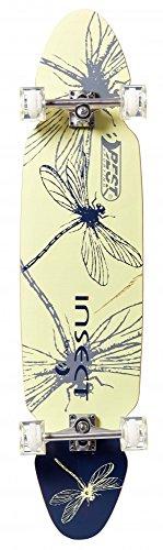 Best Sport - 830262 - Longboard - Insect
