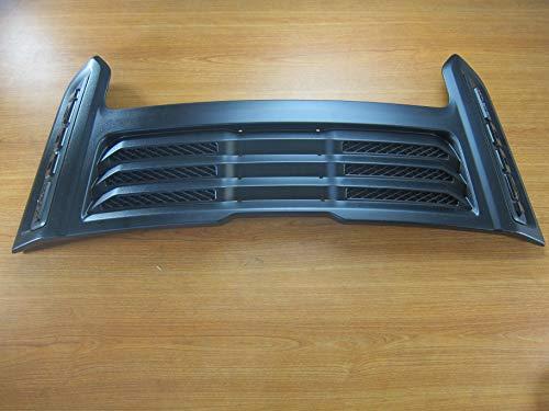 Ram 1500 DT New Body Style Sport Performance Hood Bezel New Mopar OEM