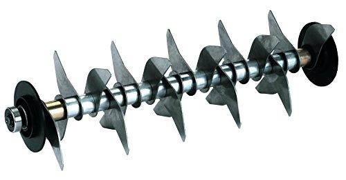 Einhell Elektro-Vertikutierer - 2
