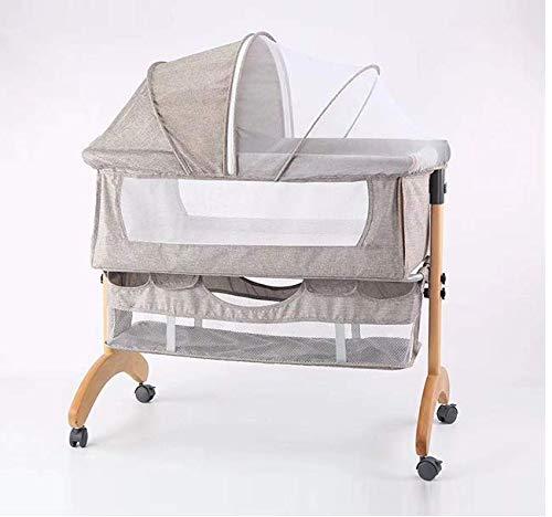 Best cradle wash
