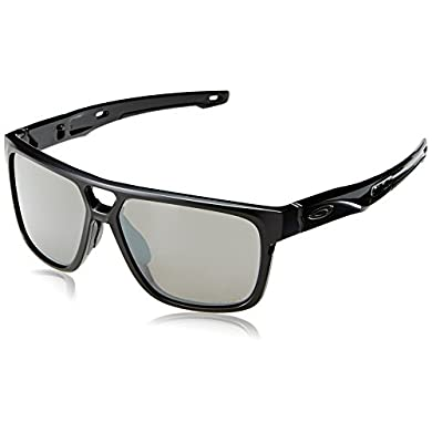 27371787e7 Amazon.com  Oakley Si Tombstone Reap PRIZM TR22 Shooting Glasses ...