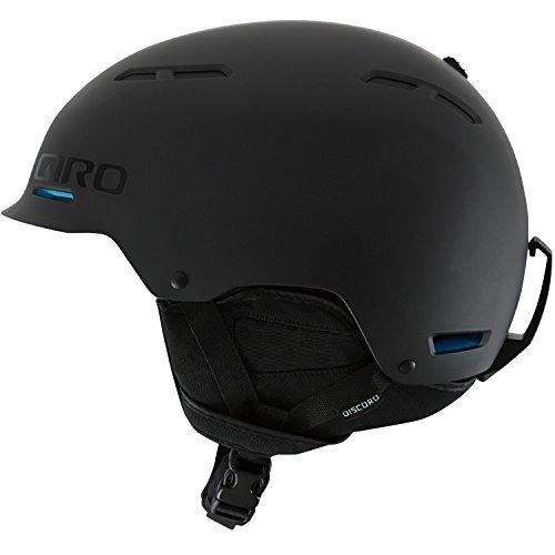 Giro Herren Helm Discord Helmet