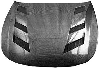 Best g37 carbon fiber hood Reviews