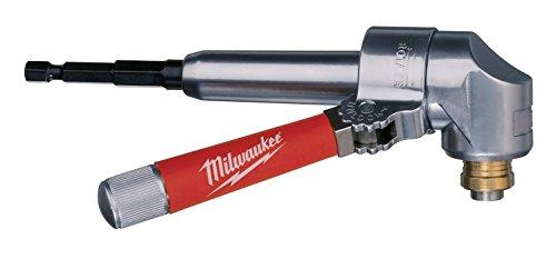 Milwaukee 4932352320 Winkelschraubvorsatz