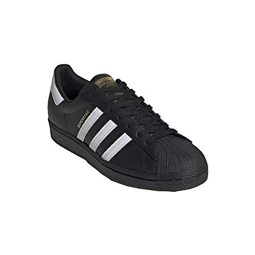 Tenis Adidas Superstar Foundation Pr+br 37