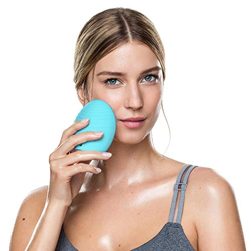 FOREO LUNA 2 Sonic Facial Brush