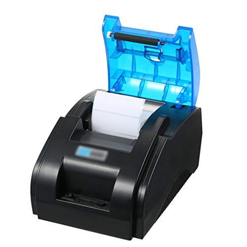 Label Makers Barcode Printer Haute Qualité Imprimante Code Autocollant Code à Barres Adhésif Thermique Adhésif Textile Imprimante Imprimante
