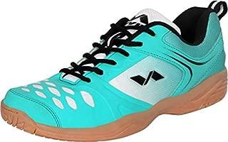 Generic Nivia Hy-Court Badminton Shoes