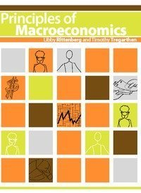 PRIN.OF MACROECONOMICS 1.1(BLA