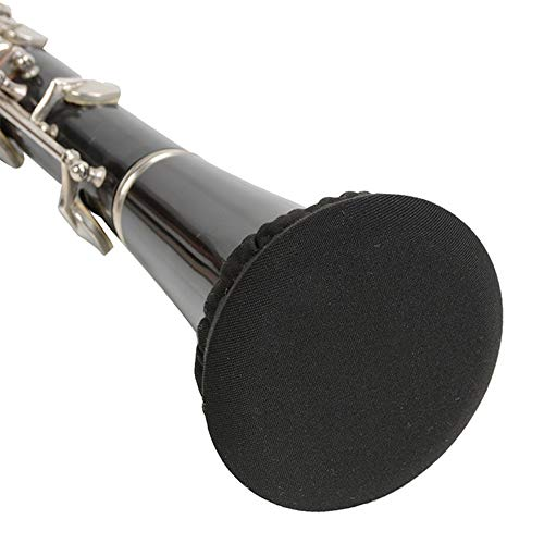 clarinet cover (2.95-3.3) Bell C...