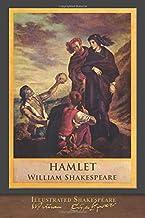 Illustrated Shakespeare: Hamlet