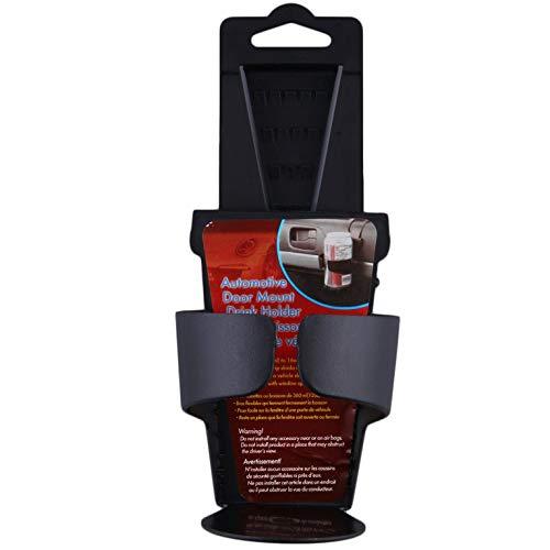 Einstellbare Folding Drink Cup Flaschenhalter Auto RV Boat Fishing Box
