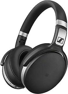 Sennheiser HD 4.50 BT NC Headphones