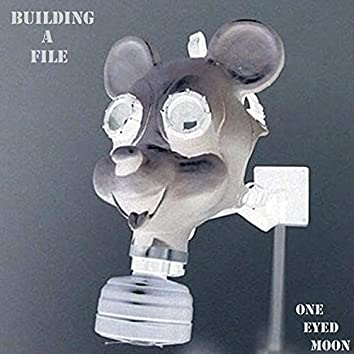 Building A File