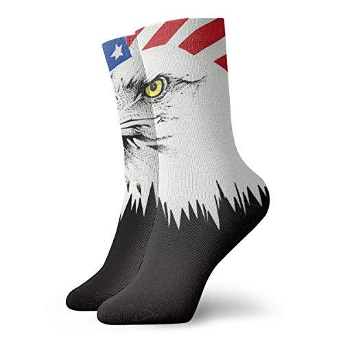 Alto Rendimiento Sports Socks,Ocasionales Calcetines,Calceti
