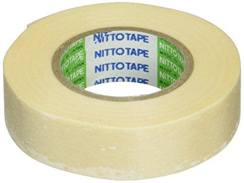 日東マスキングテープNo.72015mm×18m1本8巻入りNO72015[養生テープ]