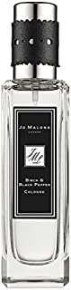 Jo Malone Rock the Ages - Birch & Black Pepper Cologne (Limited Edition)
