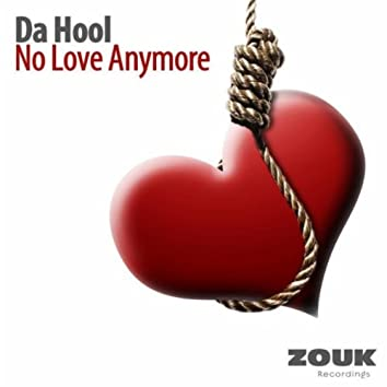 No Love Anymore