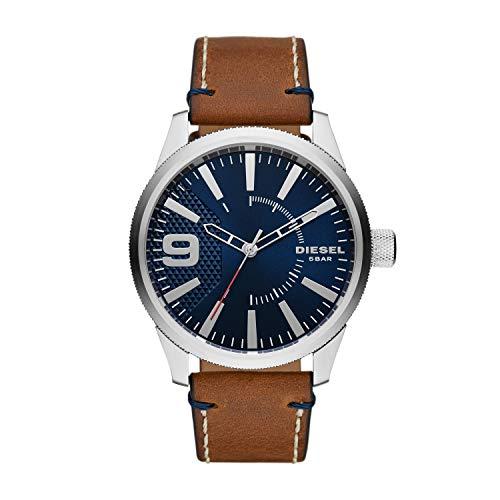 Diesel Watch DZ1898