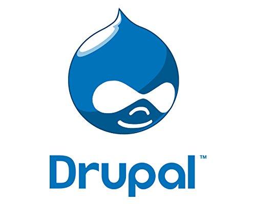 Manual completo de Drupal 7 (Spanish Edition)