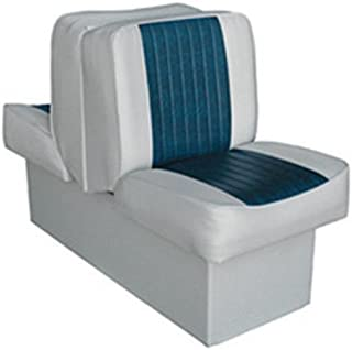 fitted pontoon boat seat covers