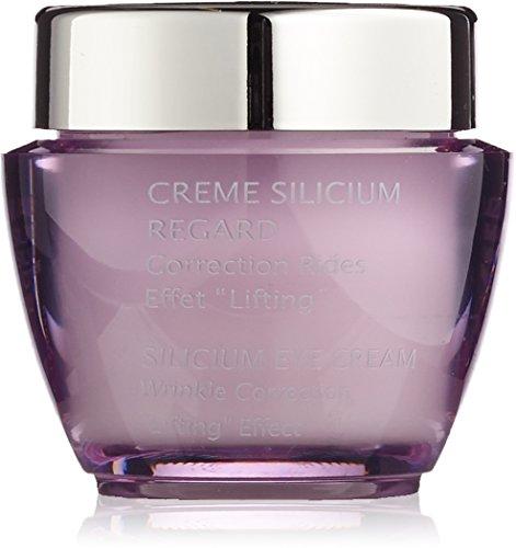 Thalgo Crème Silicium Regard - Silizium Augen Creme 15ml