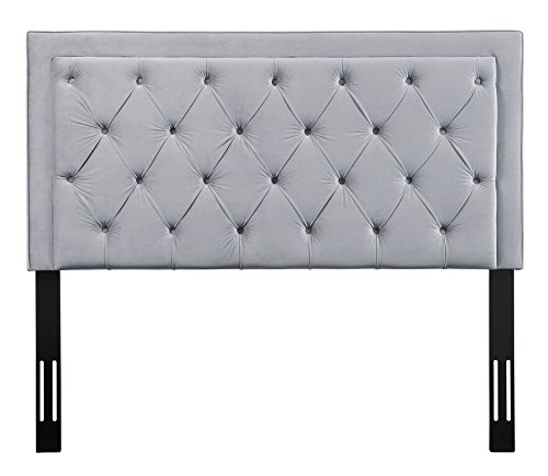 TOV Furniture The Nacht Collection Tufted...
