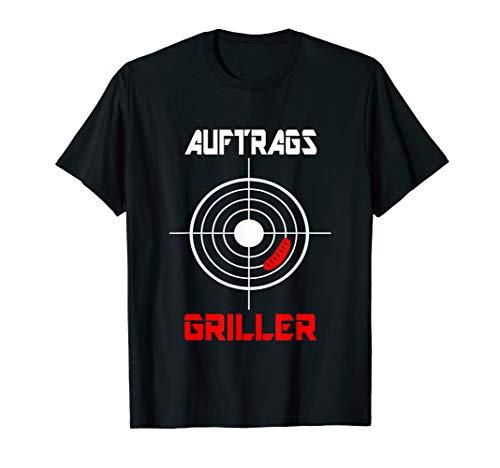 cevapcici lidl grillmeister