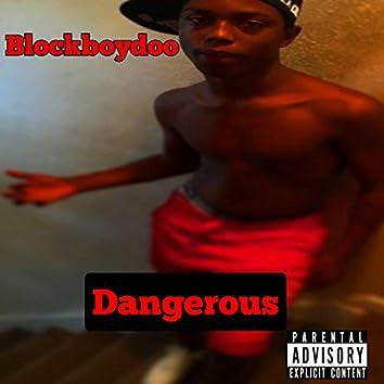 blockboidoo Dangerous