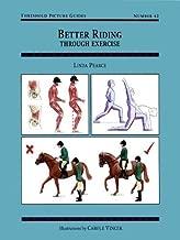 Best horse riding position exercises Reviews