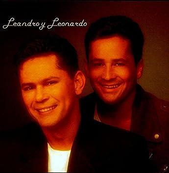 Leandro & Leonardo -  México