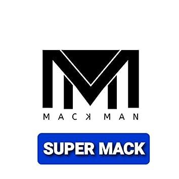 SUPER MACK